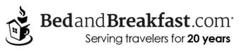 bed-and-breakfast.com-logo