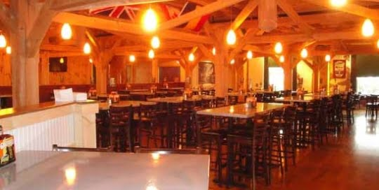 Appalachian Brewery at Speedwell Forge Bed & Breakfast